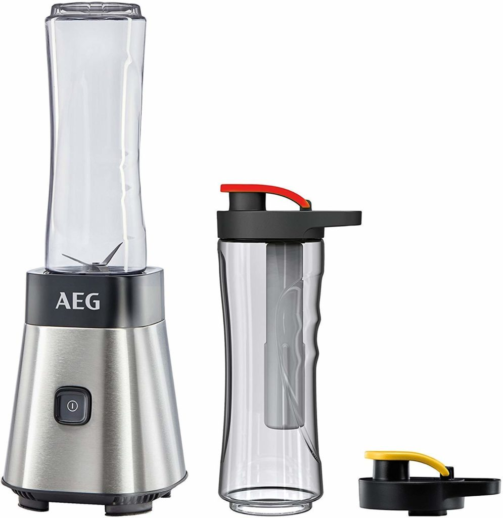 AEG Mini Mixer
